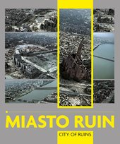 Miasto Ruin - City of Ruins (DVD)