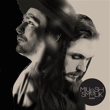 Miasto szczęścia-Miuosh, Smolik, NOSPR feat. Natalia Grosiak