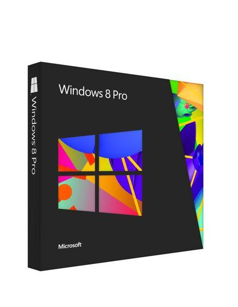 Windows 8 Pro PL (x86/x64) MSDN Original DVD PL Aktywator + KLUCZE MAK Do wyboru do koloru