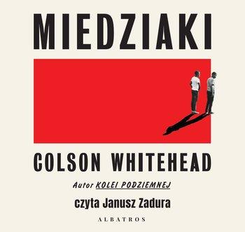 Miedziaki-Whitehead Colson