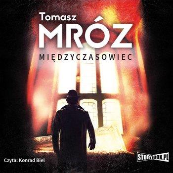 Międzyczasowiec-Mróz Tomasz