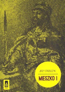 Mieszko I                      (ebook)