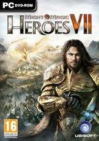 Might & Magic Heroes VII – Deluxe Edition + Heroes III HD + DLC + BETA