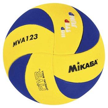 Mikasa, Piłka siatkowa, MVA 123-Mikasa