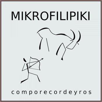 Mikrofilipiki-Comporecordeyros