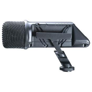 Mikrofon do kamery RODE Stereo VideoMic-Rode