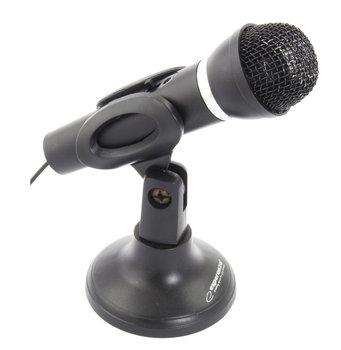 Mikrofon ESPERANZA Sing-Esperanza