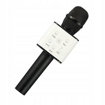 Mikrofon Frahs Q7 bluetooth głośnik bezprzewodowy karaoke-Frahs