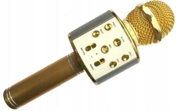 Mikrofon karaoke XREC WS858-XREC