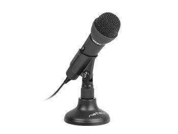 Mikrofon NATEC Adder-Natec