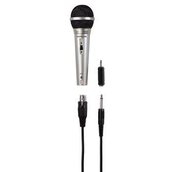 Mikrofon THOMSON M151-Thomson