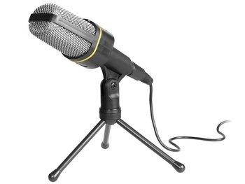 Mikrofon TRACER Screamer-Tracer