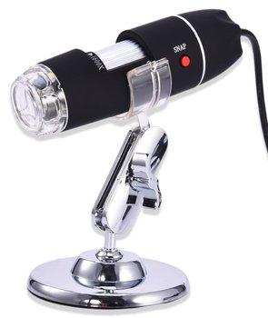Mikroskop cyfrowy USB XREC-XREC
