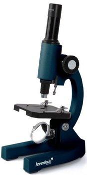 Mikroskop LEVENHUK 2S NG-Levenhuk