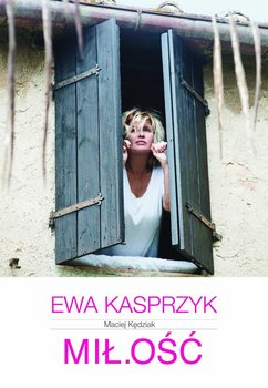 Mił.ość                       (ebook)