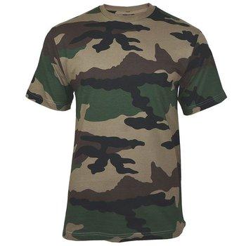 Mil-Tec Koszulka T-shirt CCE - CCE - L-Mil-Tec