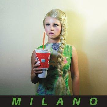 Milano-Luppi Daniele, Parquet Courts