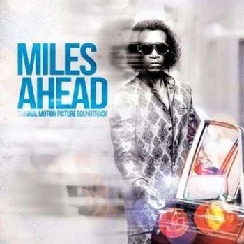 Miles Ahead-Davies Miles