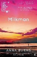 Milkman-Burns Anna