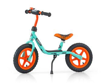 Milly Mally, rowerek biegowy Dusty-Milly Mally