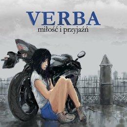 Miłość i przyjaźń-Verba
