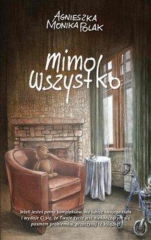 Mimo wszystko-Polak Agnieszka Monika