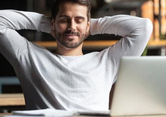 Mindfulness: jak radzić sobie ze stresem?