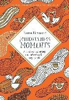 Mindfulness Moments-Farrarons Emma