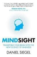 Mindsight-Siegel Daniel