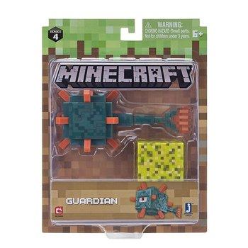 Minecraft, figurka Opiekun-TM Toys