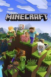 5178f21447c6c Minecraft  Windows 10 Edition - Demo ( n n) -