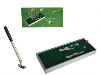 Mini golf na biurko-OOTB