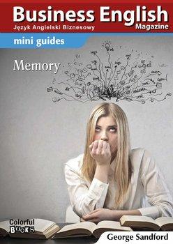 Mini guides. Memory