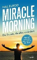 Miracle Morning-Elrod Hal