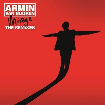 Mirage (The Remixes)-Armin Van Buuren