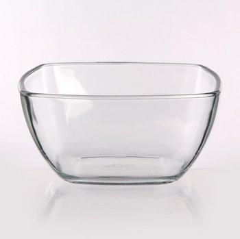 Miska ALTOMDESIGN, 15x15x7,5 cm, 950 ml-Altom
