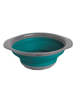 Miska OUTWELL Collaps Bowl - Outwell M-Outwell