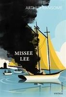 Missee Lee-Ransome Arthur