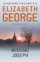 Missing Joseph-George Elizabeth