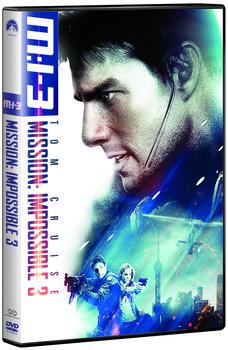 Mission: Impossible 3-Abrams J.J.