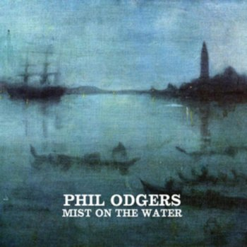 Mist On The Water-Phil Odgers