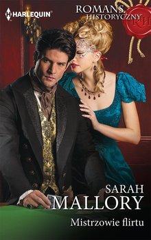 Mistrzowie flirtu-Mallory Sarah