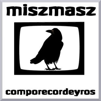 Miszmasz-Comporecordeyros