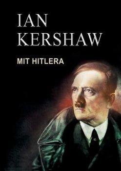 Mit Hitlera-Kershaw Ian