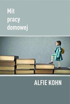 Mit pracy domowej-Kohn Alfie