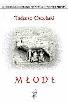 Młode-Oszubski Tadeusz
