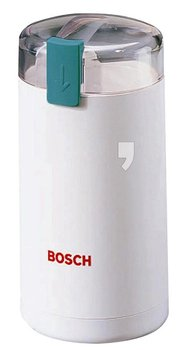 Młynek do kawy BOSCH MKM 6000, 180 W-Bosch