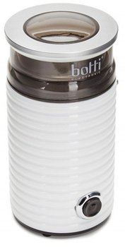 Młynek do kawy BOTTI Bianco WH-2300-Botti