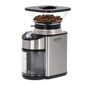 Młynek do kawy CAMRY CR 4443-Camry