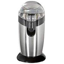 Młynek do kawy CLATRONIC KSW 3307, 120 W